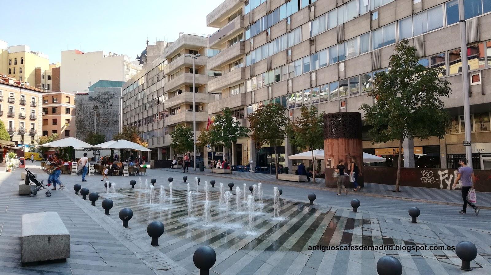 Hotel Torres Arenal Mallorca