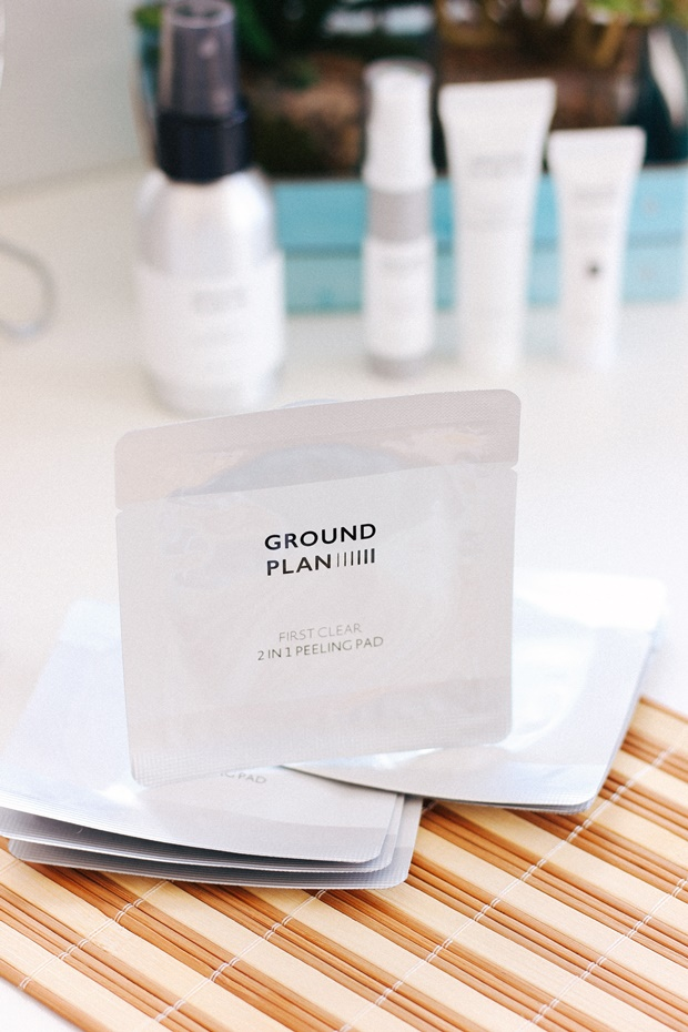 Ground Plan, Ground Plan 24 Hour Secret Mist, resenha produtos Ground Plan, Ground Plan products review, review Ground Plan 24 Hour Secret Mist, Style Korean, K-Beauty, etapas da rotina coreana dia, etapas da rotina coreana noite, etapas da rotina coreana, Rotina de beleza coreana, cosméticos coreanos, onde comprar cosméticos coreanos, k-beauty products, Produtos de beleza coreano
