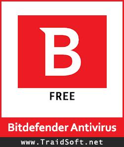 تحميل برنامج بت ديفيندر كامل مجاناً أخر اصدار