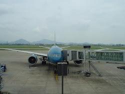 Consejos Viaje a Vietnam 2012