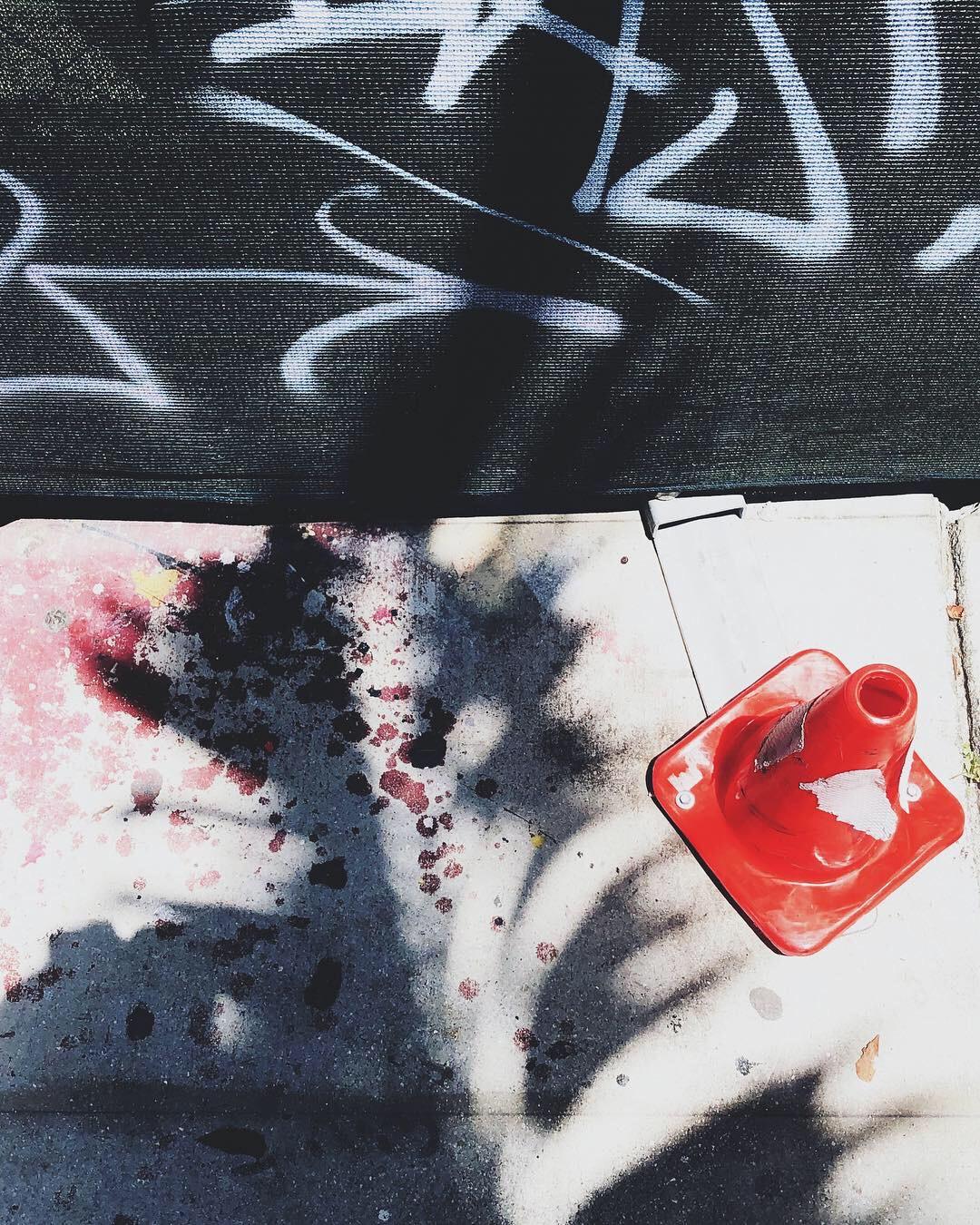 Leigh Beisch Photography Blog: Miami Stories-An Instagram