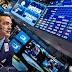 Tras un jueves negro, las acciones argentinas se recuperan hasta 20% en Wall Street y el Merval subía 6%