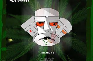 Music & Video: Vector - Oja (Drug & Friends)