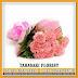 Bunga Tangan 05