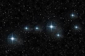 Ο Αστερισμός της Μεγάλης Άρκτου στην Αρχαία Ελληνική Μυθολογία