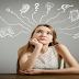 दिमाग को तेज कैसे करे – 5 टिप्स दिमाग की शक्ति बढ़ाने के लिए