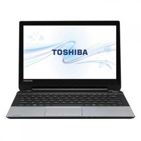 Harga Netbook TOSHIBA Satellite NB10 A-104 Terbaru