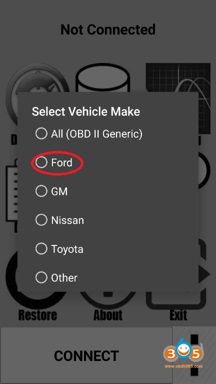 cargague-pro-ford-super-duty-7