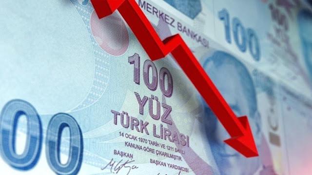 هل ستحافظ الليرة التركية على ثباتها امام الدولار هذا الأسبوع؟
