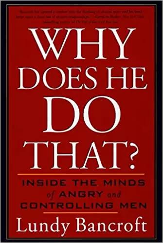 educational-books-on-mental-illness