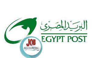 وظائف البريد المصري لحديثي التخرج من للمؤهلات العليا براتب 2000 جنيه شهريا