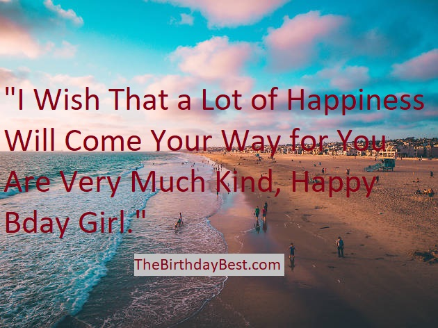 Happy Birthday Wishes on August-born Babies