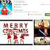 generador video divertido de Navidad con tu cara