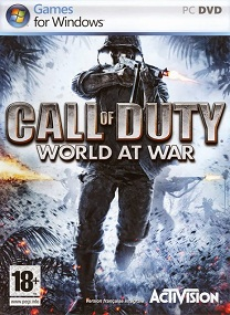 call-of-duty-world-at-war-pc-cover-www.ovagames.com