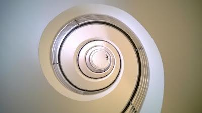 scala-interni-scala a chiocciola