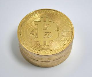 Cuenta Bitcoin Expertos