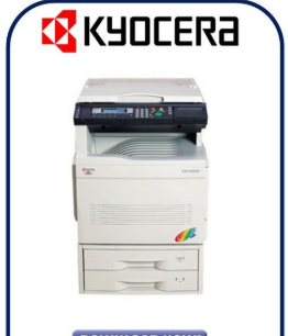 http://www.driversprintworld.com/2018/05/kyocera-km-c830-driver-download.html