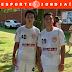 Após excursão na Europa, Enzo e Cauê voltam as atenções para Copa SP e Campeonato Interclubes