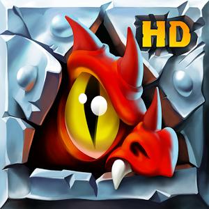 Doodle Kingdom HD Full v2.0.0 Apk Android