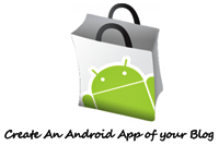 Create Your Own Android Apps For Free With 5 Sites