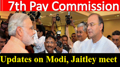 7th-pay-commission-updates-on-modi-jaitley-meet-paramnews