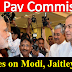 7th Pay Commission: Updates on PM Modi, FM Jaitley meet on June 19