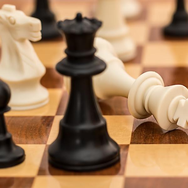 Kompetisi dan Kompetitor