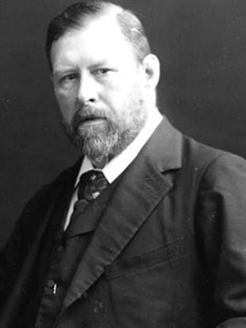Bram Stoker, The Red Stockade, Tales of mystery, Relatos de terror, Horror stories, Short stories, Science fiction stories, Anthology of horror, Antología de terror, Anthology of mystery, Antología de misterio, Scary stories, Scary Tales, Science Fiction Short Stories, Historias de ciencia ficcion