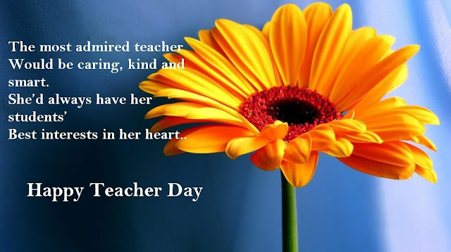 Teachers day greeting image picture photos