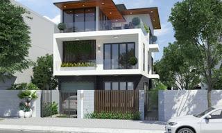 Báo giá xây nhà ở biên hòa đồng nai
