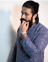 Yash (Indian Actor) Biography, Wiki, Age, Height, Family, Career, Awards, and Many More