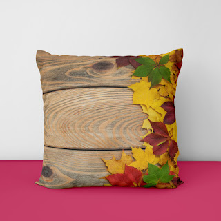 beautiful cushion covers