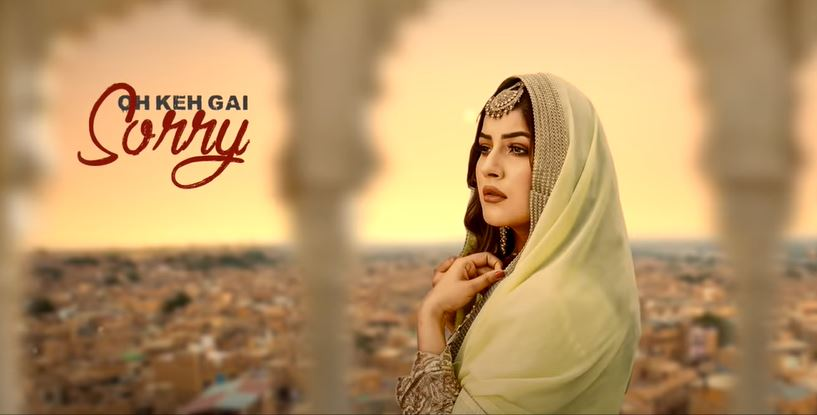 Keh Gayi Sorry Mp3 & Lyrics -  Jassie Gill - Shehnaaz Gill - Avvy - Nirmaan - New Punjabi Song 2020, Mp3 downoad, Keh Gayi Sorry  -  Jassie Gill - Lyrics In English, कह गयी सॉरी - Jassie Gill - Lyrics In HindiKeh Gayi Sorry Mp3 & Lyrics -  Jassie Gill - Shehnaaz Gill - Avvy - Nirmaan - New Punjabi Song 2020, Mp3 downoad, Keh Gayi Sorry  -  Jassie Gill - Lyrics In English, कह गयी सॉरी - Jassie Gill - Lyrics In HindiKeh Gayi Sorry Mp3 & Lyrics -  Jassie Gill - Shehnaaz Gill - Avvy - Nirmaan - New Punjabi Song 2020, Mp3 downoad, Keh Gayi Sorry  -  Jassie Gill - Lyrics In English, कह गयी सॉरी - Jassie Gill - Lyrics In HindiKeh Gayi Sorry Mp3 & Lyrics -  Jassie Gill - Shehnaaz Gill - Avvy - Nirmaan - New Punjabi Song 2020, Mp3 downoad, Keh Gayi Sorry  -  Jassie Gill - Lyrics In English, कह गयी सॉरी - Jassie Gill - Lyrics In HindiKeh Gayi Sorry Mp3 & Lyrics -  Jassie Gill - Shehnaaz Gill - Avvy - Nirmaan - New Punjabi Song 2020, Mp3 downoad, Keh Gayi Sorry  -  Jassie Gill - Lyrics In English, कह गयी सॉरी - Jassie Gill - Lyrics In HindiKeh Gayi Sorry Mp3 & Lyrics -  Jassie Gill - Shehnaaz Gill - Avvy - Nirmaan - New Punjabi Song 2020, Mp3 downoad, Keh Gayi Sorry  -  Jassie Gill - Lyrics In English, कह गयी सॉरी - Jassie Gill - Lyrics In HindiKeh Gayi Sorry Mp3 & Lyrics -  Jassie Gill - Shehnaaz Gill - Avvy - Nirmaan - New Punjabi Song 2020, Mp3 downoad, Keh Gayi Sorry  -  Jassie Gill - Lyrics In English, कह गयी सॉरी - Jassie Gill - Lyrics In HindiKeh Gayi Sorry Mp3 & Lyrics -  Jassie Gill - Shehnaaz Gill - Avvy - Nirmaan - New Punjabi Song 2020, Mp3 downoad, Keh Gayi Sorry  -  Jassie Gill - Lyrics In English, कह गयी सॉरी - Jassie Gill - Lyrics In HindiKeh Gayi Sorry Mp3 & Lyrics -  Jassie Gill - Shehnaaz Gill - Avvy - Nirmaan - New Punjabi Song 2020, Mp3 downoad, Keh Gayi Sorry  -  Jassie Gill - Lyrics In English, कह गयी सॉरी - Jassie Gill - Lyrics In HindiKeh Gayi Sorry Mp3 & Lyrics -  Jassie Gill - Shehnaaz Gill - Avvy - Nirmaan - New Punjabi Song 2020, Mp3 downoad, Keh G
