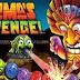 Zuma's Revenge PC Game Free Download