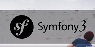 75% off Curso de Symfony3 - Domina el framework PHP más completo