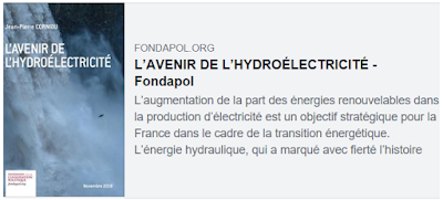 https://mechantreac.blogspot.com/p/laugmentation-de-la-part-des-energies.html