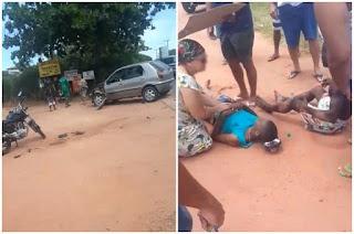 http://vnoticia.com.br/noticia/4246-colisao-entre-carro-e-moto-deixa-dois-jovens-feridos-em-santa-clara