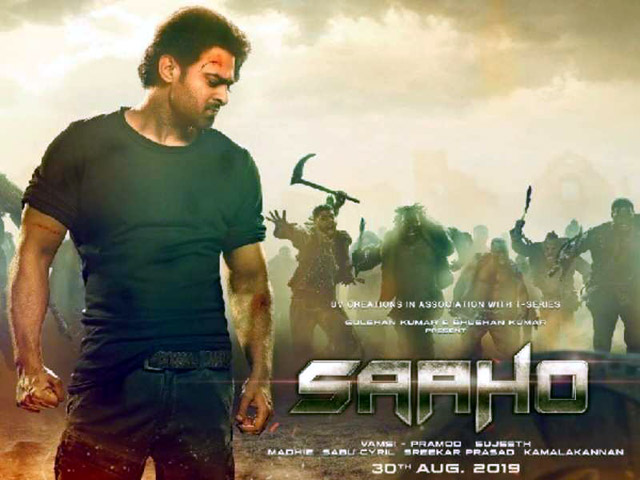 Saaho-South-Indian-Film