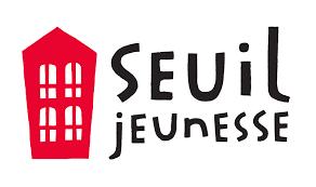http://www.seuiljeunesse.com/ouvrage/celle-qui-reste-katherine-applegate/9791023510744