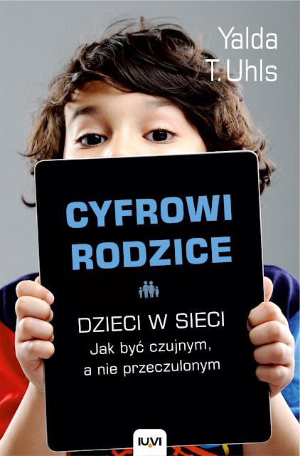 http://www.swiatwkolorzeblond.com/