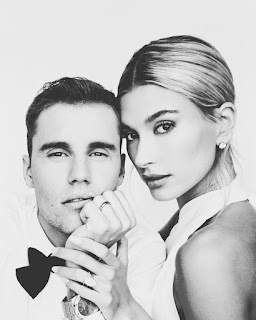 Justin Bieber and Hailey Baldwin married latest photos and news
