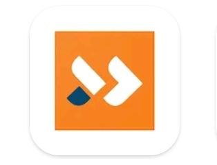 Aspira lending app