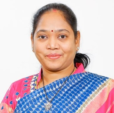 mekathoti-sucharitha-biodata