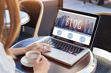 How To Run A Blog Business Effectively