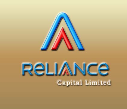 Capitalstars Updates | Reliance Capital