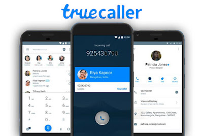 phone number tracker,how to download truecaller premium for free