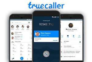 How to get truecaller premium for free 2019