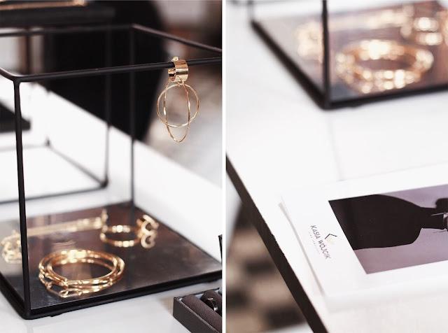 UROCZYSTOŚĆ alternatywne targi ślubne w Warszawie. biżuteria ślubna, kolczyki, obrączki, Kasia Wójcik, biżuteria autorska, rzemieślnicy, jubilerzy, artyści