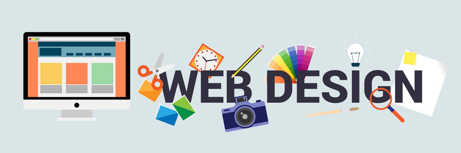 Pdf Book Free Download Learn Web Design In Urdu