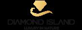 Diamond Island - Căn hộ 3 mặt sông đẹp nhất tại Quận 2